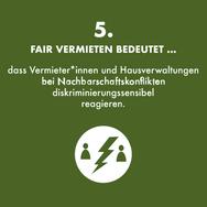 FMFW Postkarte 5