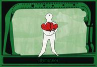 Hymenaios