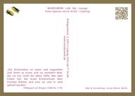 Kichererbse,Beschreibung