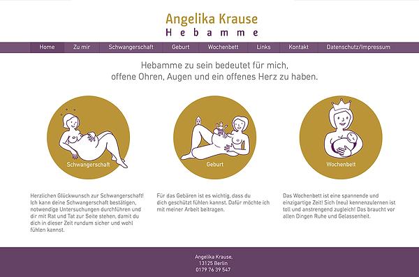 Angelika-Krause.png