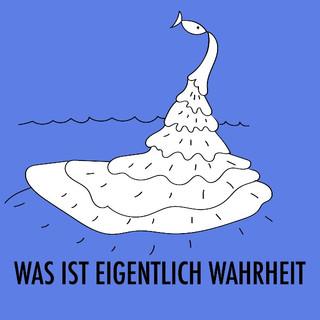 WortBilder