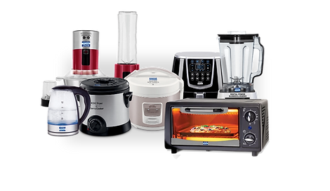 Kitchen-Appliances-Category-Page-Banner.png