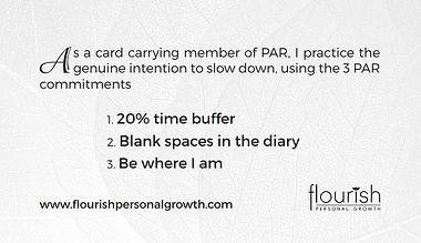 PAR card back.jpg