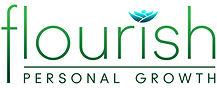 FlourishLogoColourBLUE_Dec20.jpg