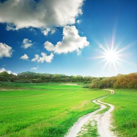 Your Personal Roadmap to Flourishing