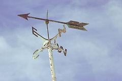 jordan-ladikos-62738-unsplash.jpg