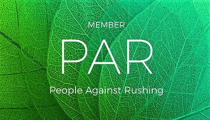 PAR card front.jpg