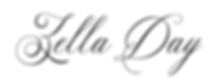 ZD_script.png