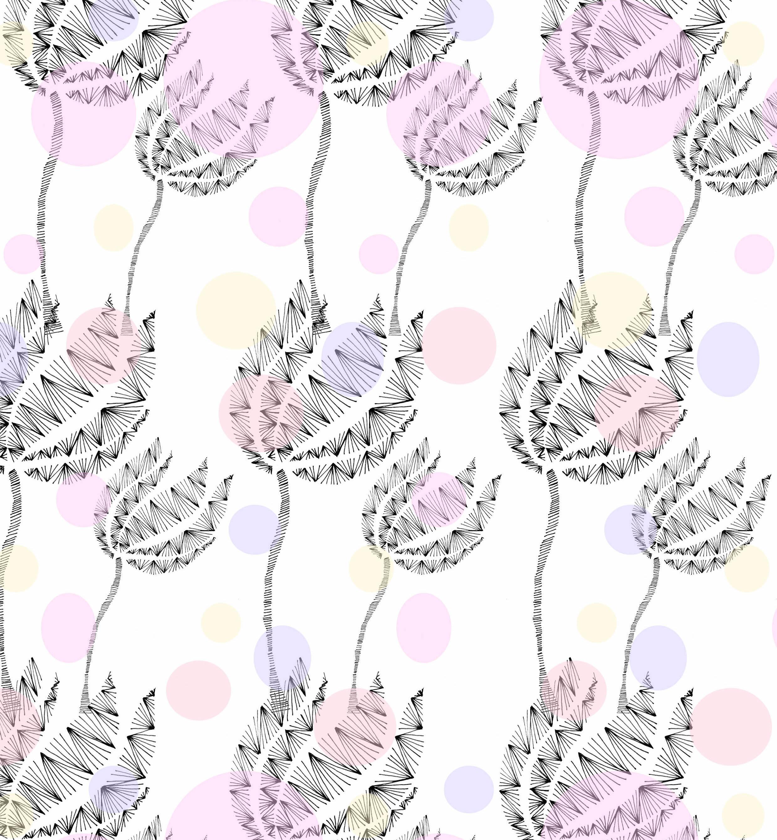 tulipdot copie