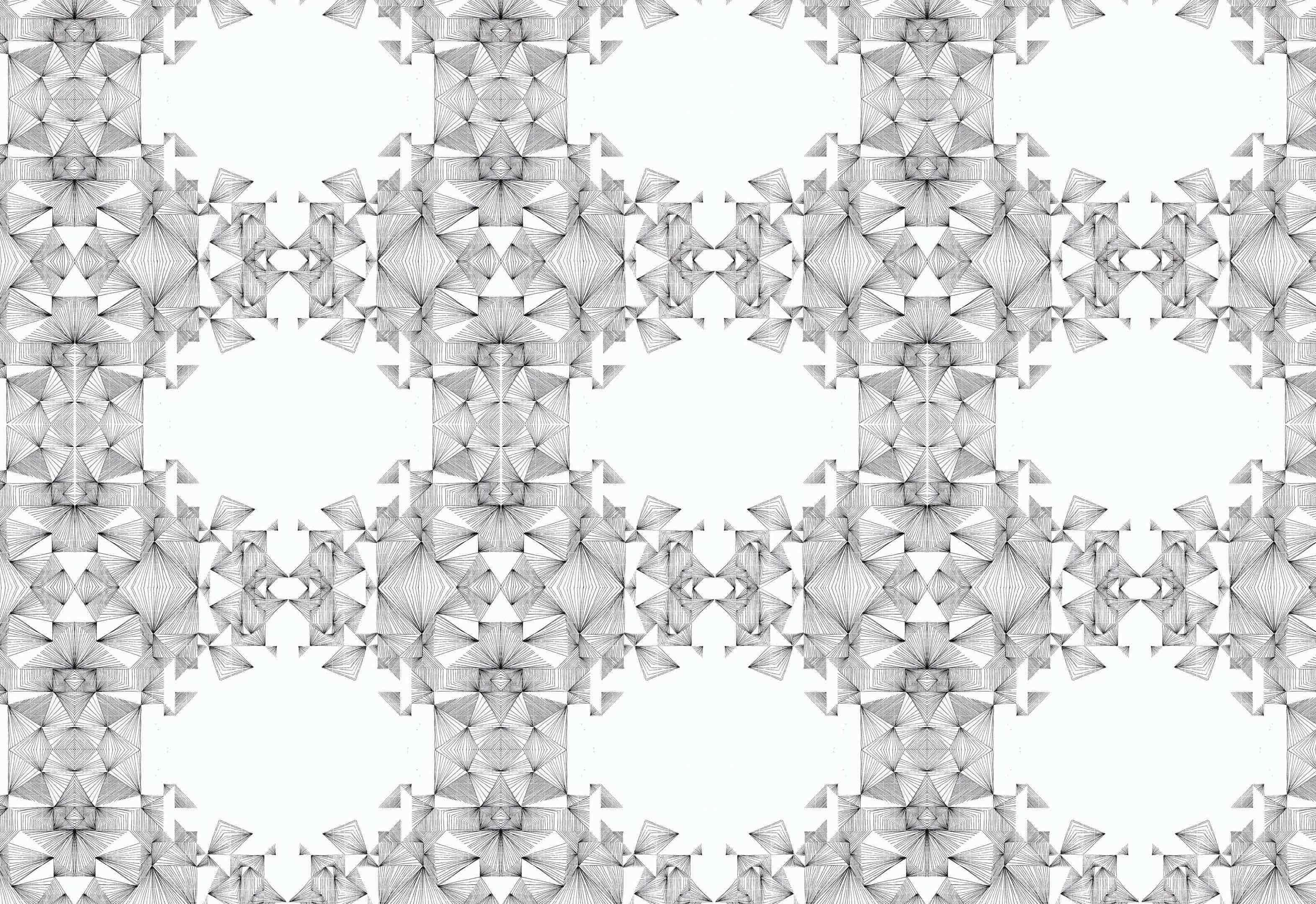 triangle3 - copie
