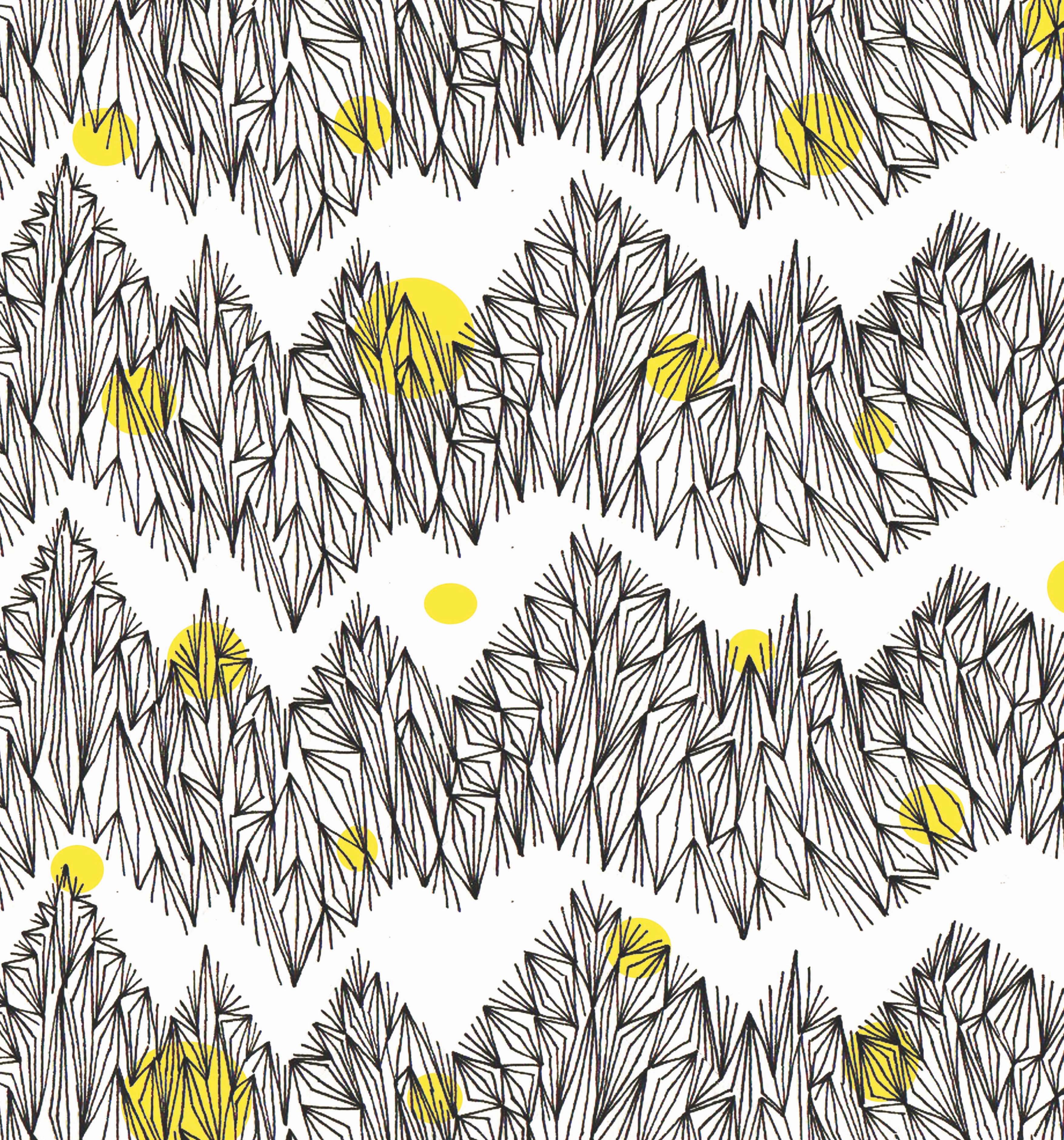 yellowstripe copie