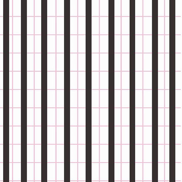 Ça manquait de rayures #stripes #grid #b