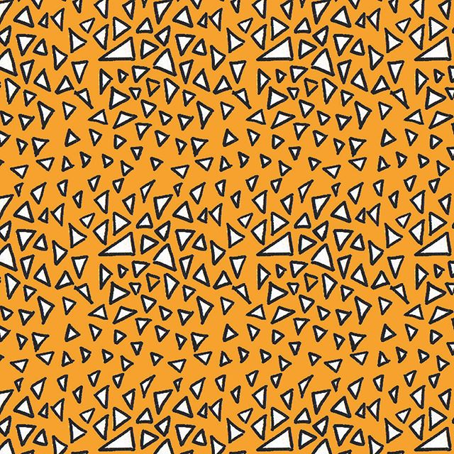 Simple #wallpaper #allover #print #print