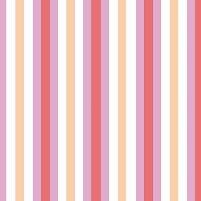 Le deuxième #instamood #stripes #addict