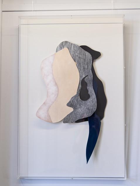 Tender mercies, 2012