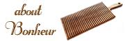 aboutbonheur_r1_c1.png