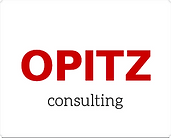 LOGO OPITZ CONSULTING 3.png