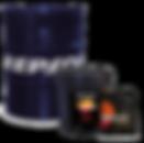 Repsol-Serie-3-SAE-30_edited.png