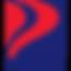 PETRON logo.png