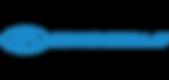 modenas-logo-vector-720x340.png