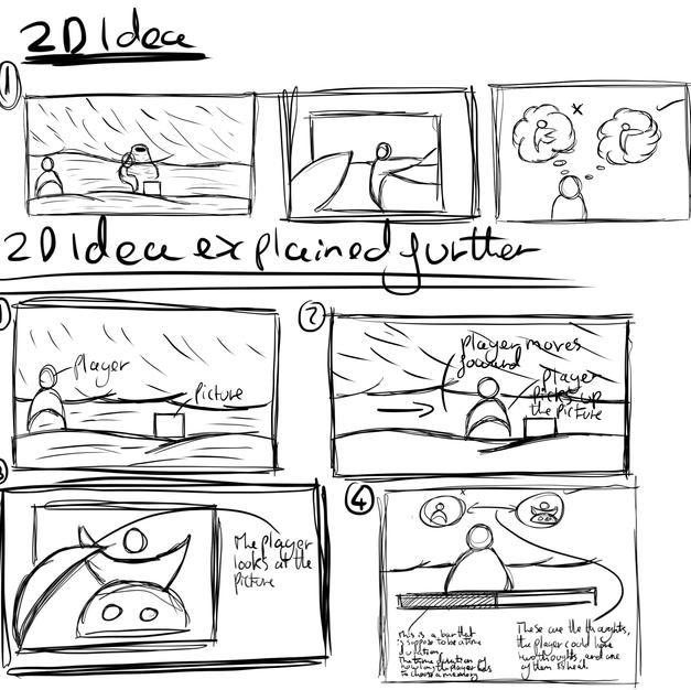 2d_idea_edited.jpg
