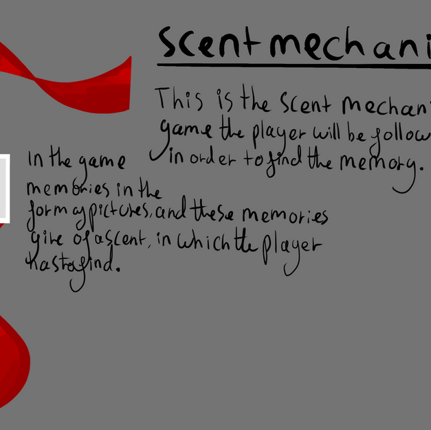 scent_mechanic_1.png