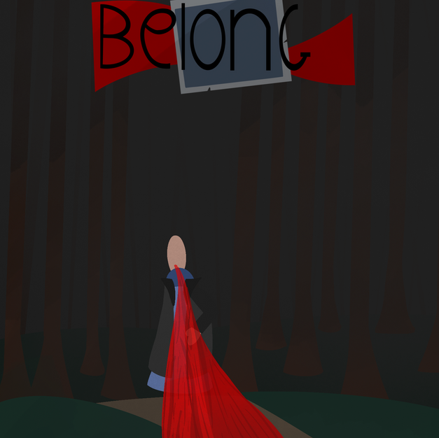Poster(3).png