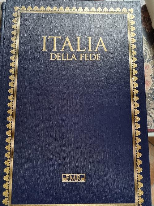 ITALIA DELLA FEDE Volume FMR ART'E'