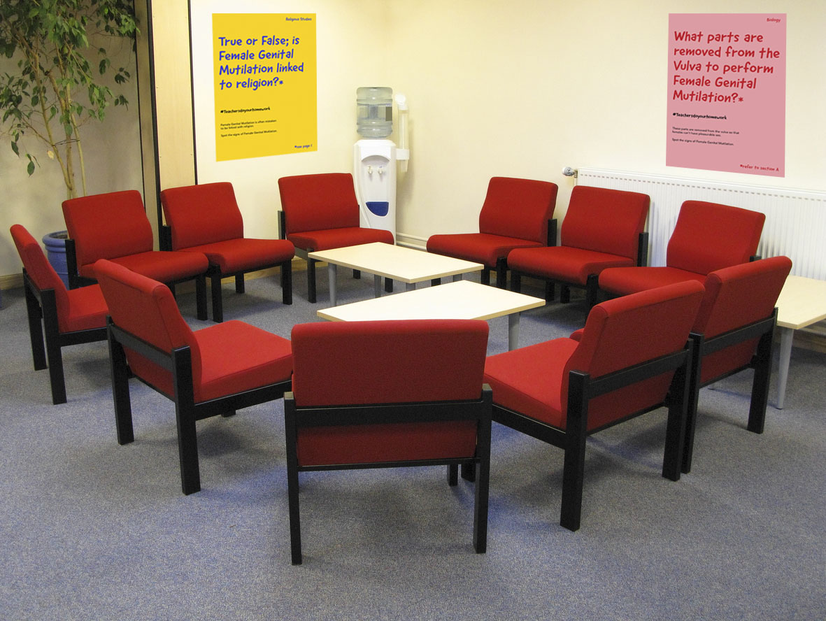 staffroom red 1