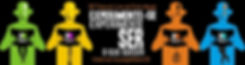 BannerSiteFeira3.jpg