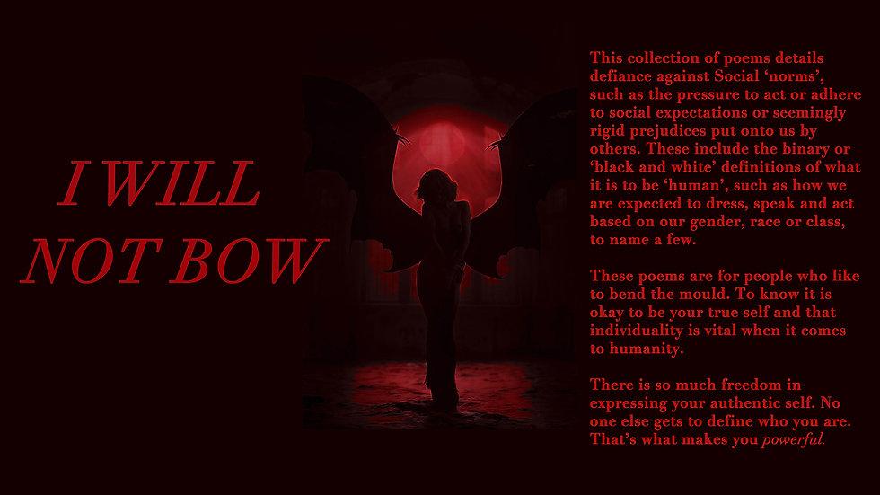 I will not bow.jpg