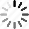 load-icon-png-8.png