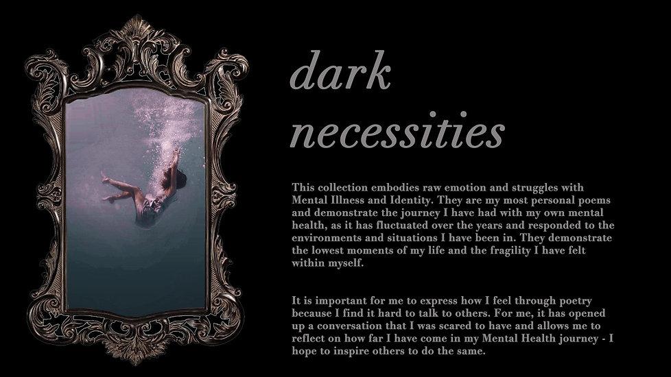 darknec.jpg
