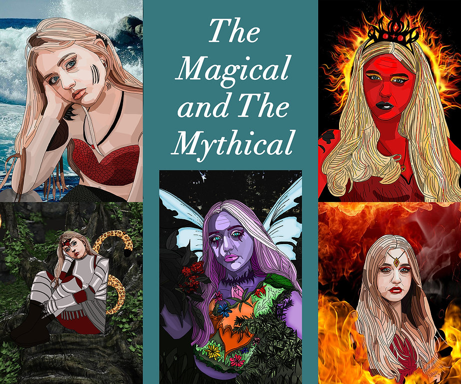 mythical.jpg