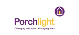 Porchlight-Logo.jpg