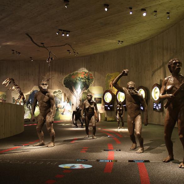 _3194231-muzej-krapinskih-neandertalaca.