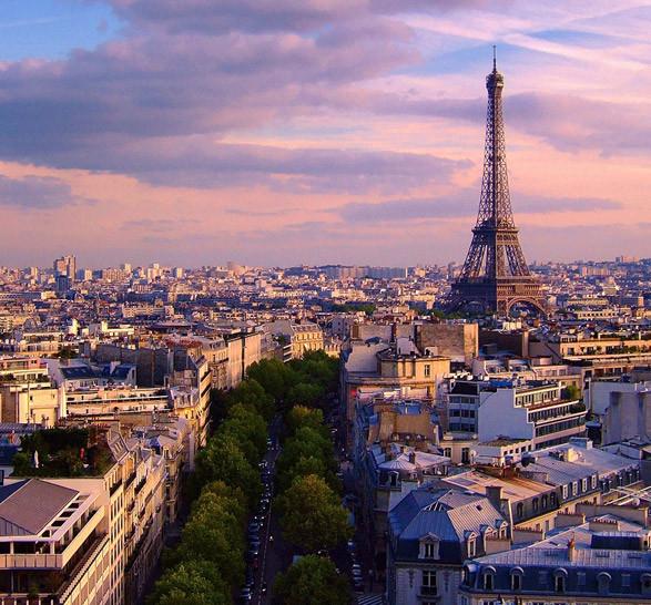 pariz-velika.jpg