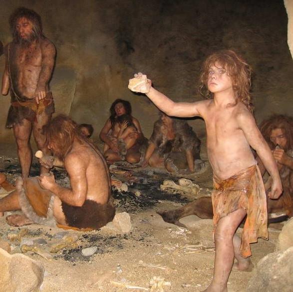 1-muzej-krapinskih-neandertalaca-2.jpg