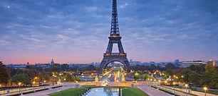 paris-2017-home.jpg