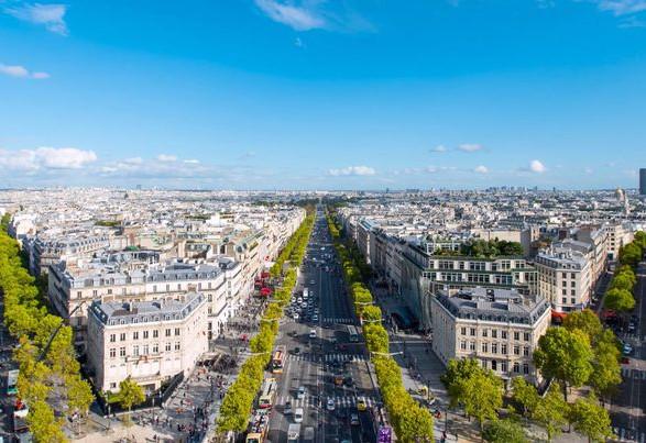 bonjour-paris-tyler-fairbank-1.jpg