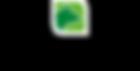 NP_plitvicka_jezera_logo-07.png