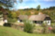 muzej staro selo kumrovec.jpg
