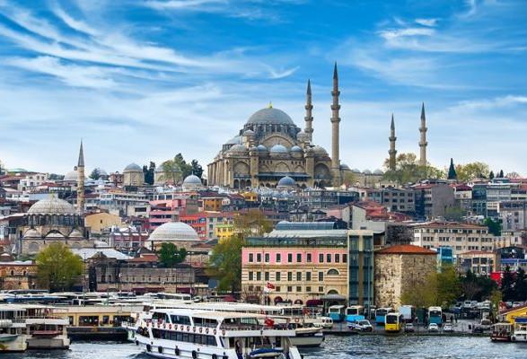 Istanbul-1-870x400.jpg