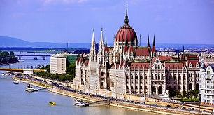 budimpesta-parlament-3.jpg