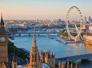 73295-640x360-london-skyline-ns.jpg