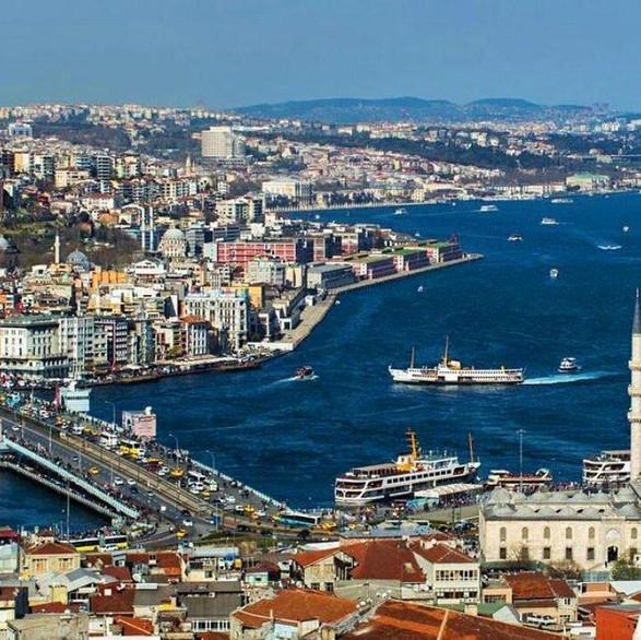istanbul-nova.jpg