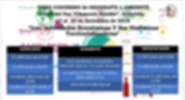 banner costos.jpg
