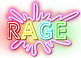 RAGE Logo_Small.png