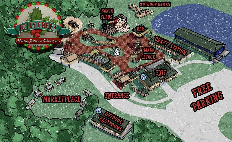 Jolly Creek Map.png