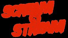 merch logo.png